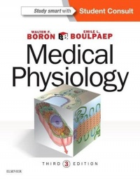 Boron-Boulpaep.jpg