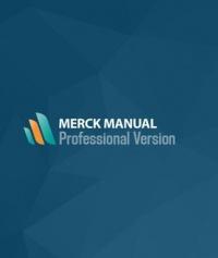 Merck-manual-professional.jpg