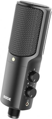 Microfoon-Rode-NT-USB.jpg