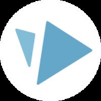 Videoscribe.png